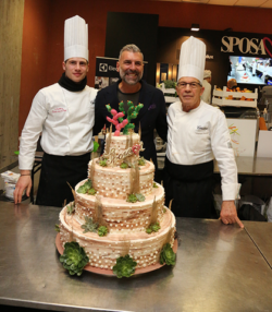 wedding-cake-show-sposami2018-0012