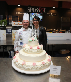 wedding-cake-show-sposami2018-0015
