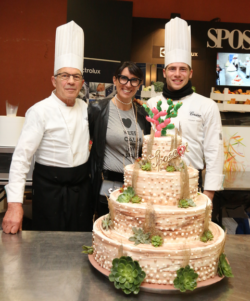 wedding-cake-show-sposami2018-0017