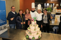 wedding-cake-show-sposami2018-0019