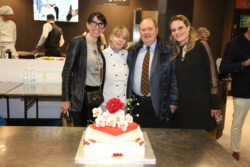 wedding-cake-show-sposami2018-0021