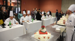 wedding-cake-show-sposami2018-0023