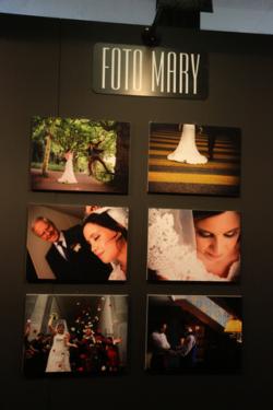 wedding-photo-sposami2018-0008