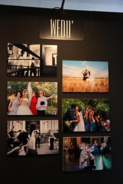 wedding-photo-sposami2018-0010