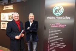 wedding-photo-sposami2018-0034