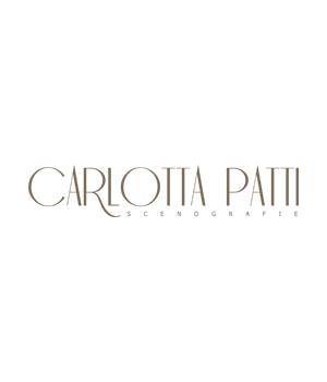 Carlotta Patti Scenografie