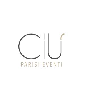 Ciù Parisi Eventi