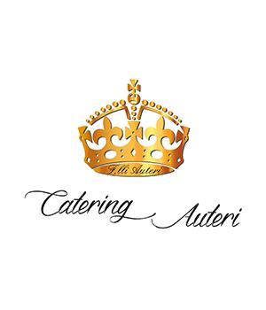 CATERING AUTERI
