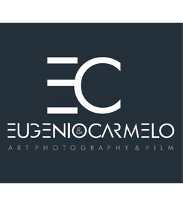 E&C ART PHOTOGRAPHY & FILM