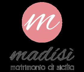 logo madisi 0218