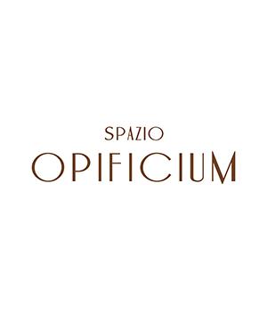 OPIFICIUM SPAZIO