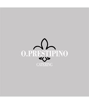 ORTENSIA PRESTIPINO CATERING