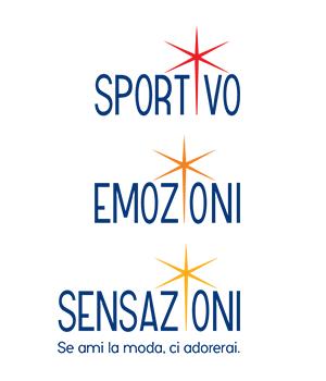 Sportivo Emozioni Sensazioni