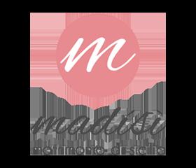 Madisì
