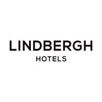 LINDBERGH HOTELS