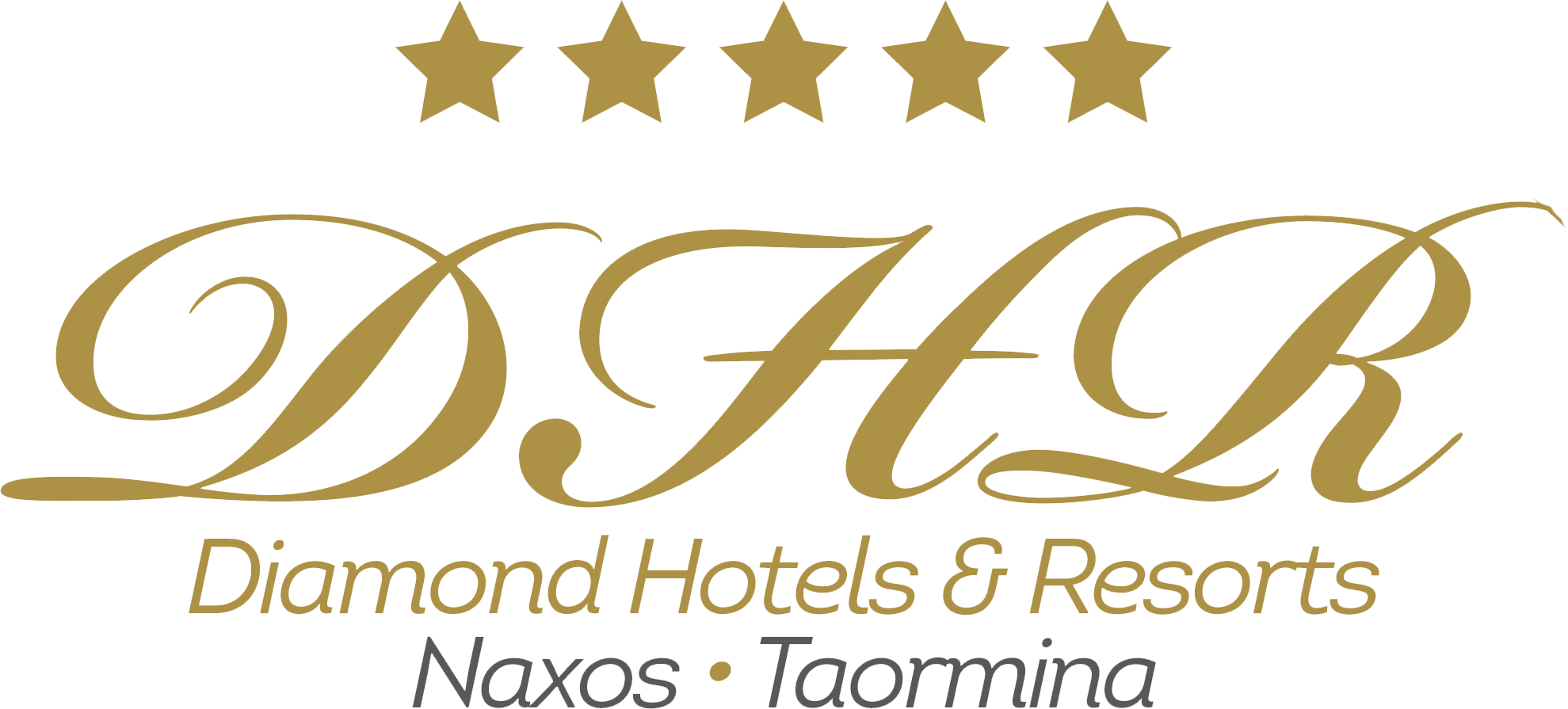 ART HOTEL DIAMOND NAXOS TAORMINA