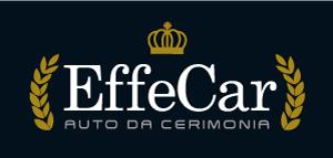 EFFE CAR AUTO DA CERIMONIA