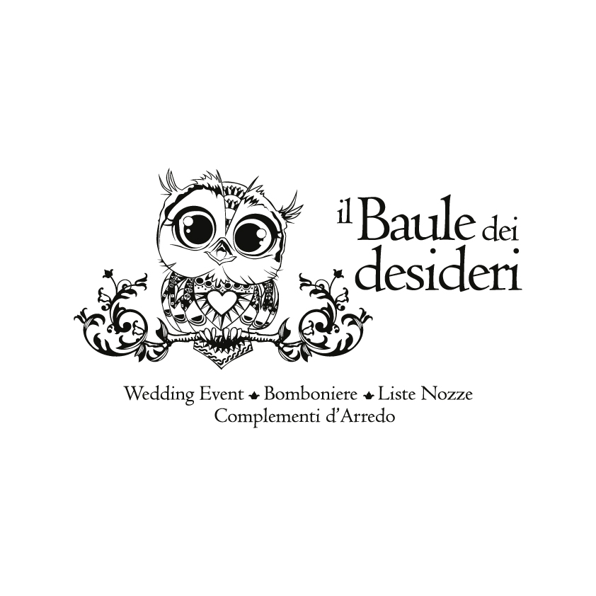 IL BAULE DEI DESIDERI WEDDING EVENTY