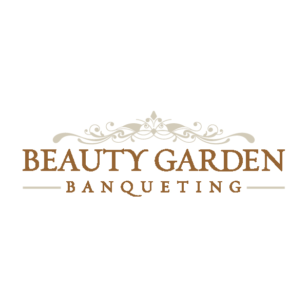 BEAUTY GARDEN BANQUETING & CATERING