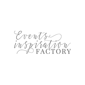 EVENTS INSPIRATION FACTORY
